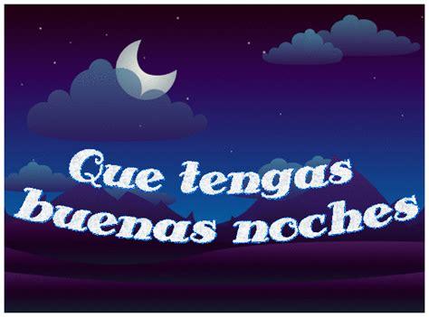 imagenes de buenas noches tia tarjeta con frase de buenas noches para compartir por