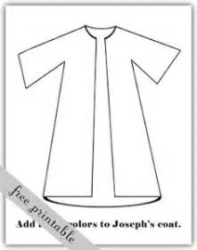 joseph and his coat of many colors 1000 images about joseph s coat on coat of