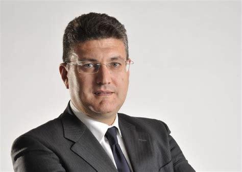 sede legale reale mutua assicurazioni maurizio cappiello nuovo vice direttore generale di reale