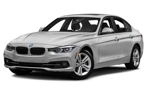 cars bmw 2016 2016 bmw 328 price photos reviews features
