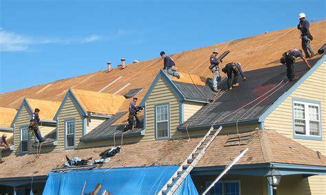 roofing repairs roofing repair