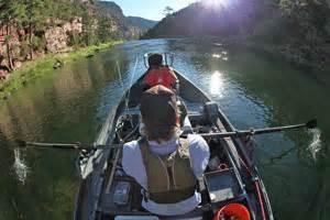 drift boat utah drift boat rowing lessons utah s green river