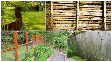 inexpensive backyard ideas beautiful inexpensive fence design ideas for backyard and