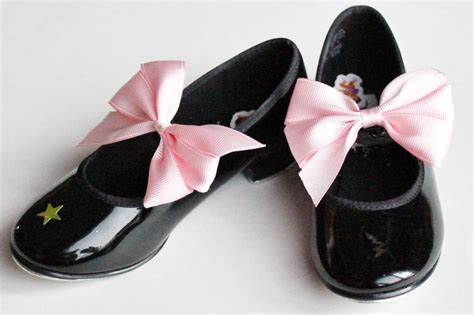 tap shoes for bows for tap shoes tap shoe bows