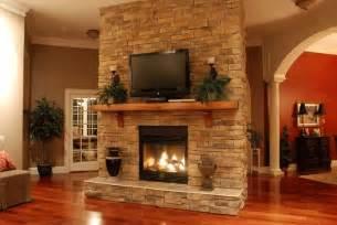 stack fireplace pictures stack fireplace pictures captured
