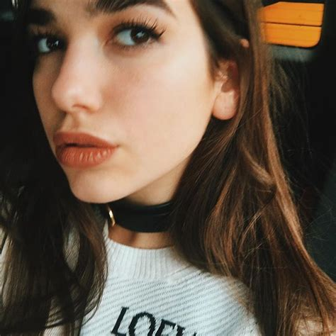 dua lipa old videos 280 best images about my