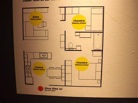 ikea apartment floor plan cuisine studio ikea cuisine et ikea cuisine marron et beige 13 le mans cuisine marron et beige
