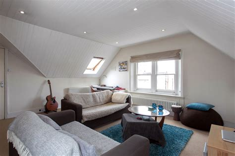 1 bedroom flat to rent in wandsworth 1 bedroom flat to rent in wandsworth 28 images 1