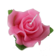 Rose Floating Candles   eBay