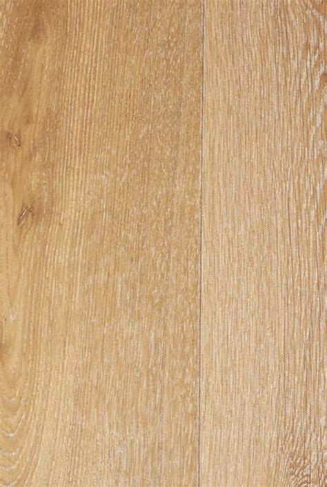 European White Oak Flooring Harvest European White Oak Flooring Mountain Lumber