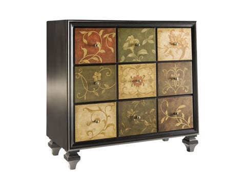 Foyer Accent Pieces This Accent Chest Can Work Almost Anywhere In Your