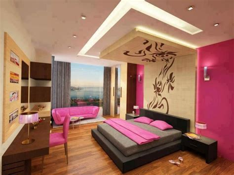 ceiling designs for bedroom eye catching bedroom ceiling designs that will make you