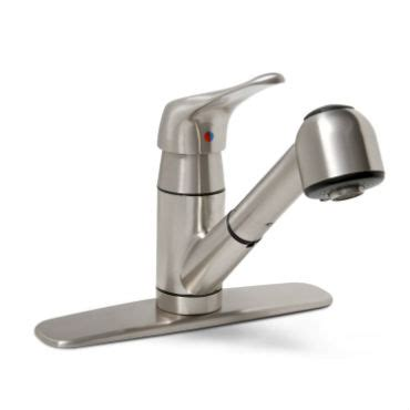 best pull out kitchen faucets reviews comparison of top