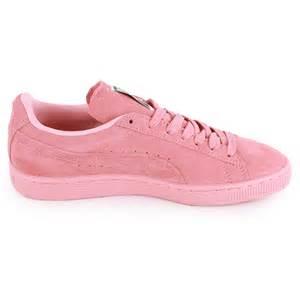 Clothes Shoes Amp Accessories Gt Women » Ideas Home Design