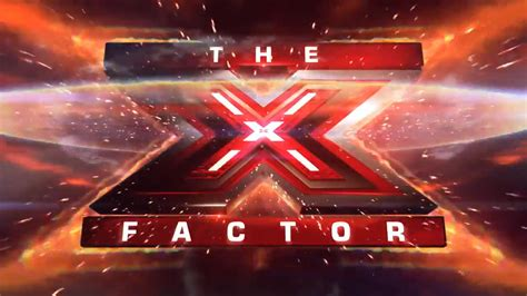 Resume X Factor by The X Factor Why Ux Determines The Value Of Any Product