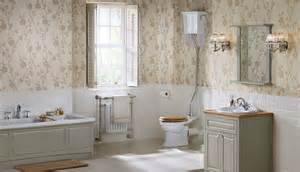 traditional contemporary bathrooms uk traditional bathrooms nottingham