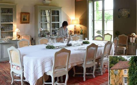 Maison De Famille by Inspiration D 233 Coration Maison De Famille 224 Giverny Le