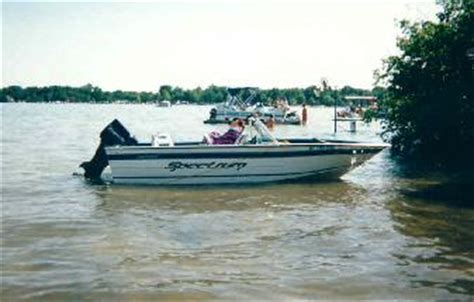 cobalt boats ceo new to boating am i crazy for buying this boatingabc