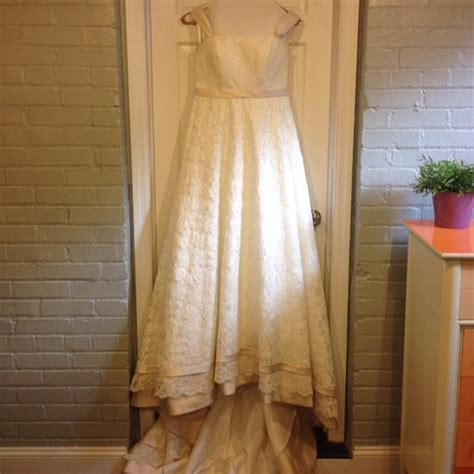 Antique Style Wedding Dresses by Antique Style Lace Wedding Dress B2g1 Tbd From