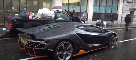 lamborghini transformer lamborghini centenario quot rod quot spotted on transformers 5