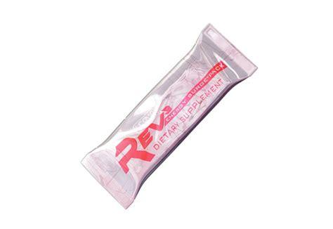 rev 3 energy drink rev3 energy drink in usa best usana energy drink