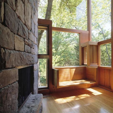 fisher house the power of architecture louis kahn exhibition archdaily