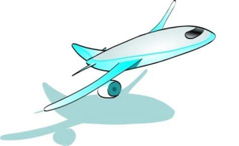 clipart aereo aereo taking clip scaricare vettori gratis