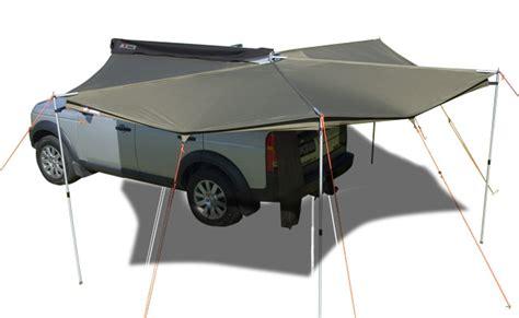 4wd Car Awnings Rhino Rack Roof Top Rack Systems Jason Industries Inc