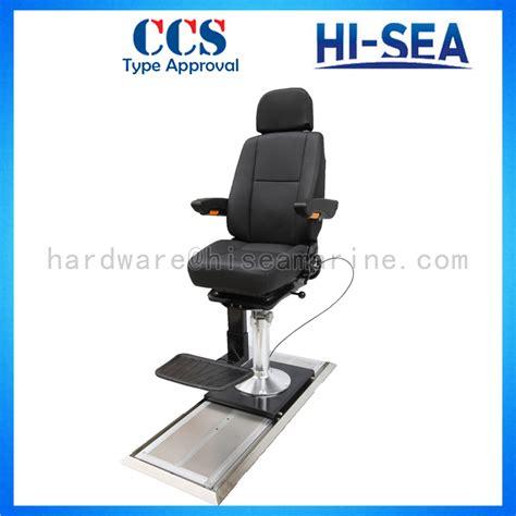 buy boat chairs boat ship helmsman chair black white buy helmsman