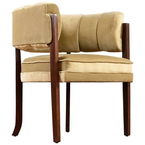 Directional Furniture by Modern Larry Laslo Chair By Directional For Sale At 1stdibs
