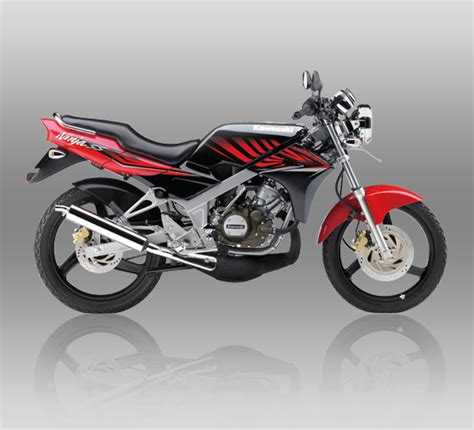 Striping Motor Kawasaki Ss 2014 Merah tilan baru ss dengan skotlet loreng 2014 cari tau