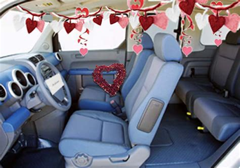 decorate your car for car interior decoration