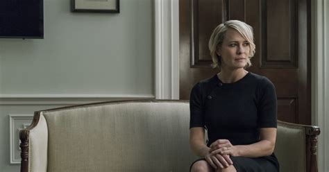 House Of Carda by House Of Cards Recap Season 5 Episode 10
