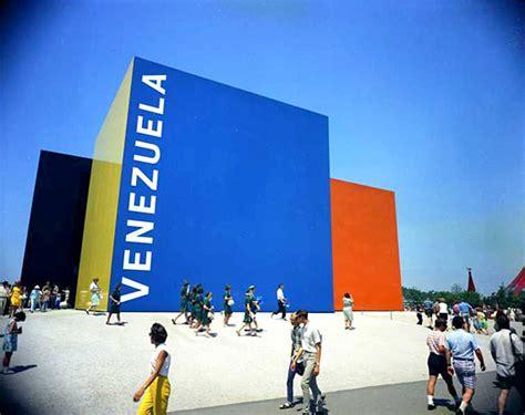 pavillon du québec expo 67 parcours th 233 matique l exposition universelle de montr 233 al
