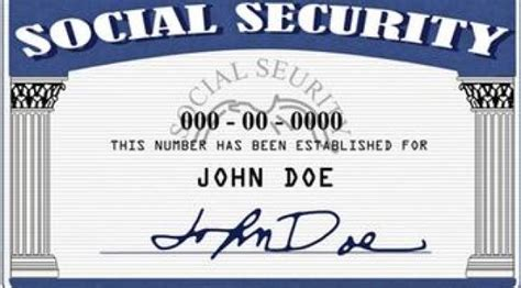 Social Security Office Rockford by Was The Rollout Of Social Security This Problematic Yes