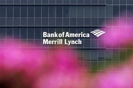 bank of merrill lynch new york attorney general pursues without damages