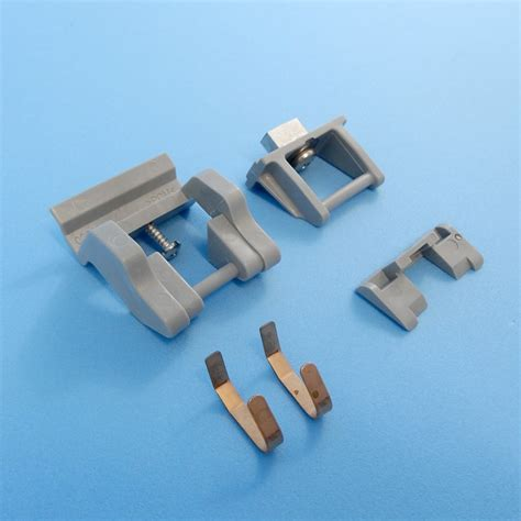 awning clips replacement center rafter clips for fiamma f45 and f65 awnings