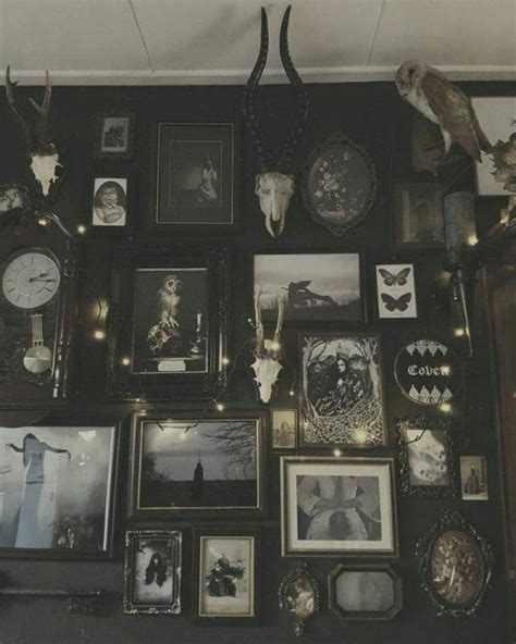 macabre home decor best 20 horror decor ideas on pinterest geek room geek