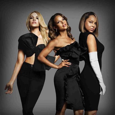 The Single centric revives vh1 s axed single ladies for fourth season radio and tv talk