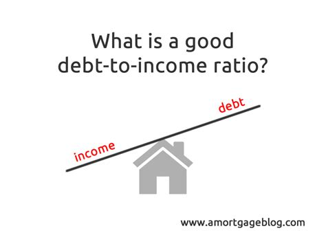 debt to income ratio when buying a house debt to income ratio to buy a house 28 images 1000 ideas about home buying process