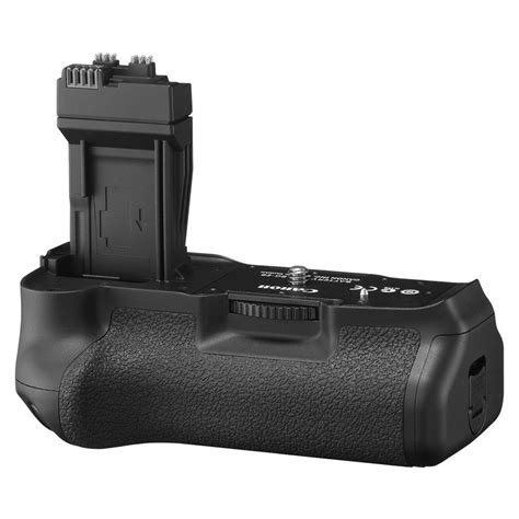 Batre Grip Canon 60d 1 bg e8 battery grip for eos 550d 600d 650d 700d park