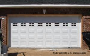 Chi Overhead Doors Reviews Garage Doors Chi 2017 2018 Best Cars Reviews