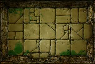 dungeon tiles whq dnd home made floor plans dungeon tiles tiny house floor plans pdf free house free download home
