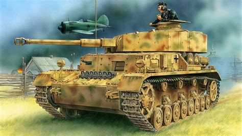 panzer iv panzer iv series armourpro page 2