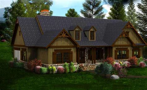 country house plans with porches one story country house one or two story craftsman house plan country craftsman