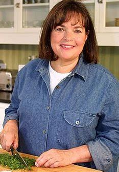 barefoot contessa divorce is ina garten divorced from jeffrey caroldoey