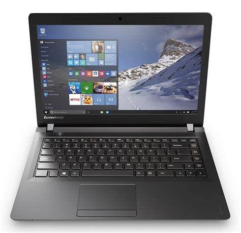 Lenovo Ideapad 100 Terbaru laptopy lenovo ideapad 100 charakterystyka serii techfresh pl