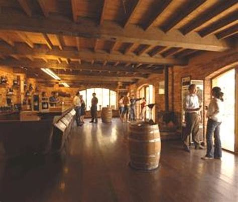 wirra wirra winery mclaren vale australia top tips