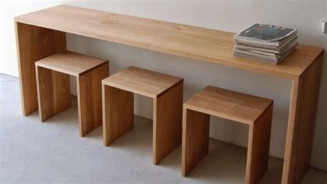 desain meja sederhana 10 desain meja dan kursi buat warung kedai kopi murah