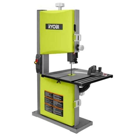 best saw 2017 top 10 best band saws reviews in 2017 toppro10